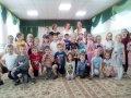 Урок доброты в детском саду №125