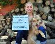 Всероссийский автопробег в защиту животных «Стерилизации - ДА! Убийству - НЕТ!» 6 июня 2015г с 11-00 до 14-00 ПРИСОЕДИНЯЙТЕСЬ!